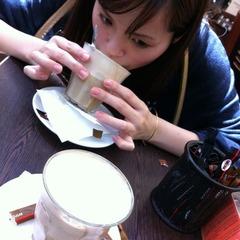 Haruka Sakuta