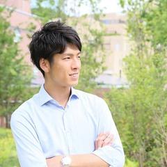 Toyoda Hirofumi