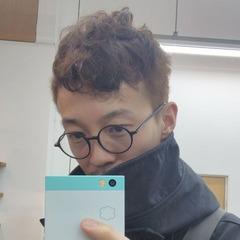 Yuta Noda