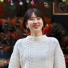 Mayu Inoya