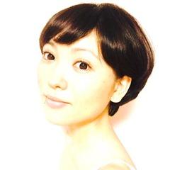 Kobayashi Kumin