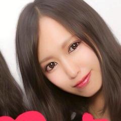 Kasumi Ishii
