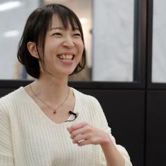 Ai Sumiyoshi