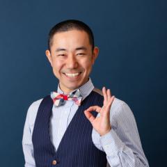 Norio Nakanishi