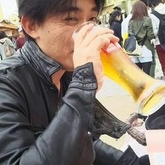Yuta Inoue