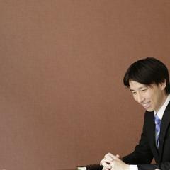 Yosuke Nishimura