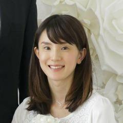 Mari Shiroguchi
