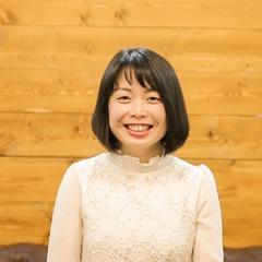Ayumi Kanna