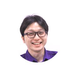 Tomoki Nishimura