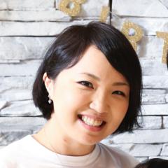 Mami Matsuura Kondo