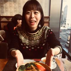 Sakuya Ishibashi