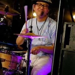 Takayuki Iguchi