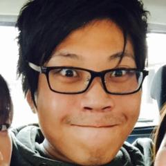 Shunji Oyama