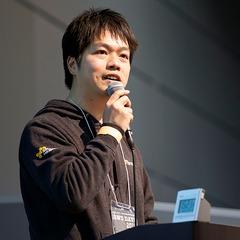 Kazunari Tabei