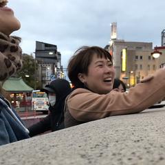 Natsumi Yoshida