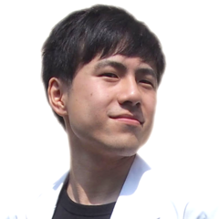 Ryosui Yamazaki