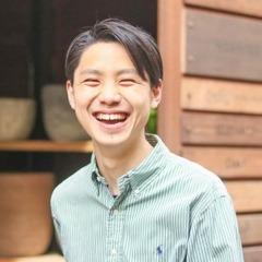 Kodai Nakamura