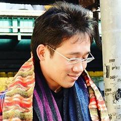 Hayato Nakagawa