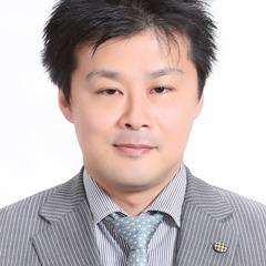 Hideyuki Totani