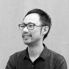 Yasuo Kaneda
