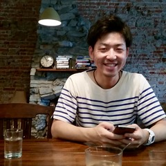 Souki Yamazaki