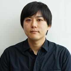 Yamato Miyashita
