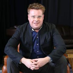 David Macdonald