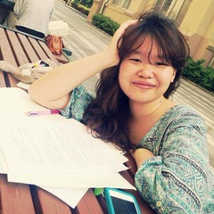 Doan Hong Trang