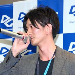 Shingo Moroishi