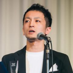 Takamasa Hayano
