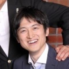Yusuke Uenishi