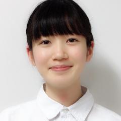 今井 桜子