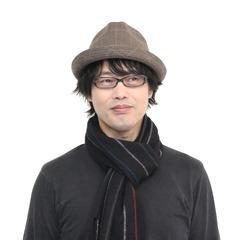 Takahiro Sonehara