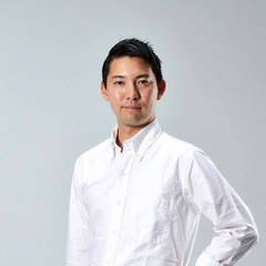 Kazuki Yamauchi