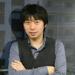 Shinnosuke Tone