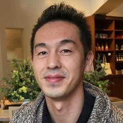 Tetsuhito Soyama