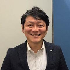 Mitsuo Uenoyama