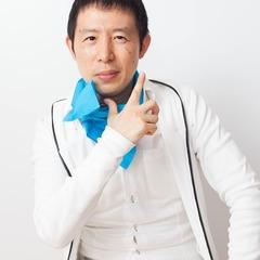 Masahiro Kashima
