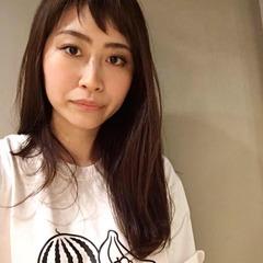 Minami Sasayama