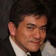 Taiji Okamoto