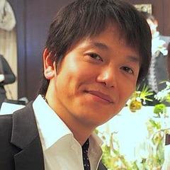 Masashi Ichimura