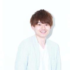Yu Furuya