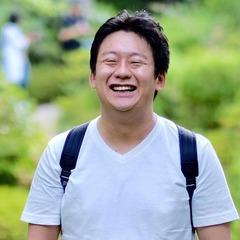 Kentaro Tamura