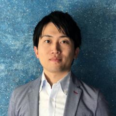 Hajime Sato