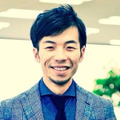 Shuhei Ezaki