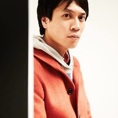 Tadashi Shigeoka