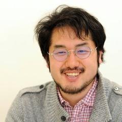 Shuhei Iitsuka
