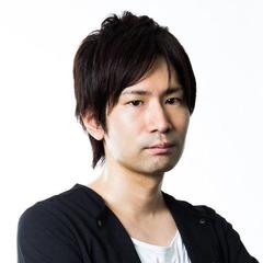 Yuhei Negishi