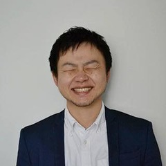 Yuichi Kori