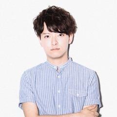 Takaya Ohta
